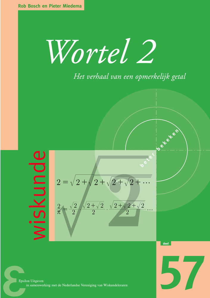 Wortel 2