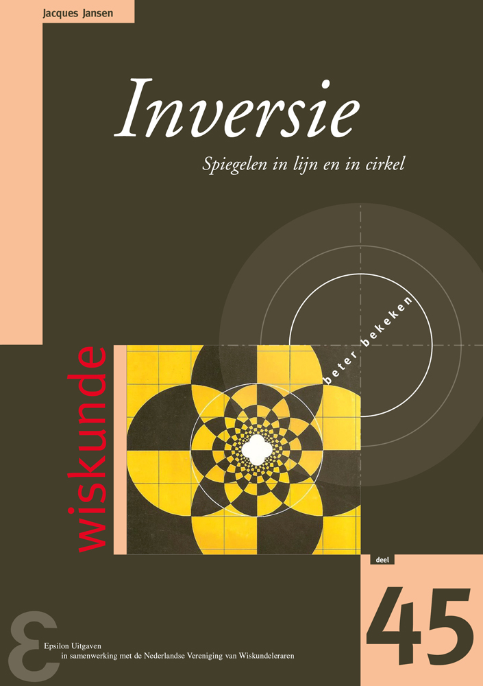 Inversie