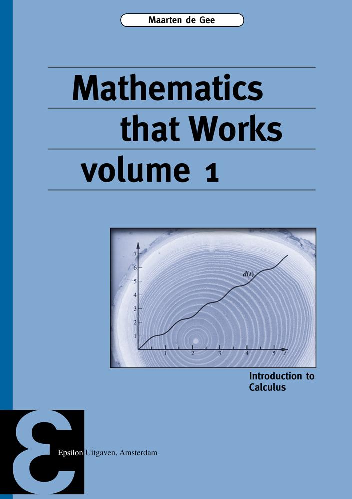 MtW volume 1