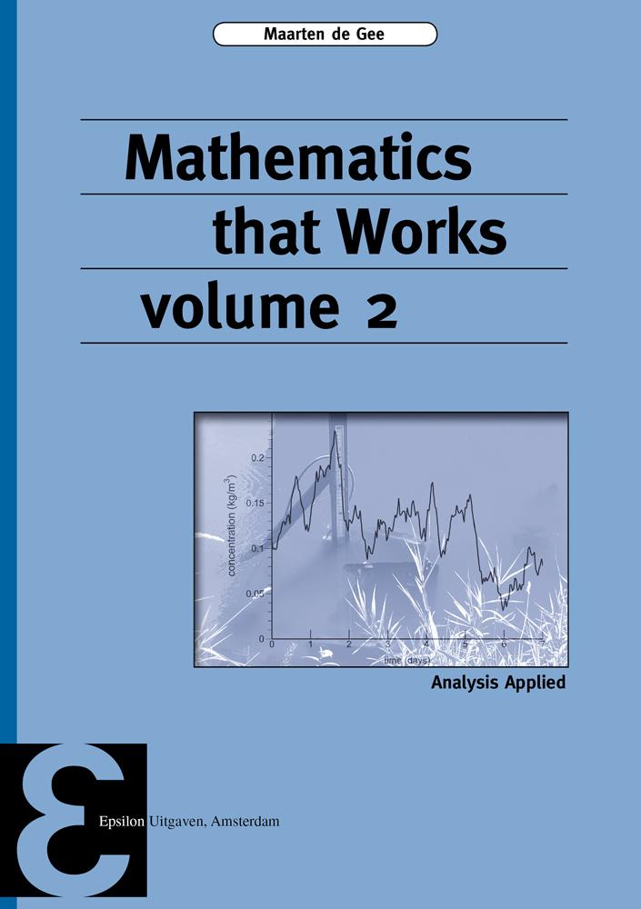MtW volume 2
