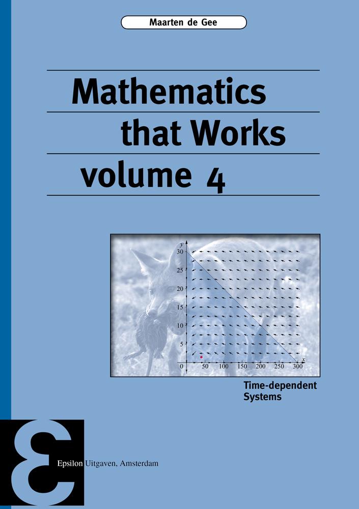 MtW volume 4