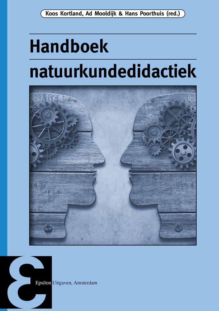 Handboek natuurkundedidactiek